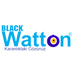 Black Watton